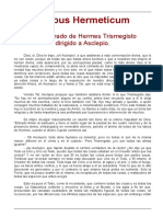 Geoquimica_ambiental