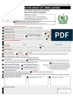 Revalidation-company (1).pdf