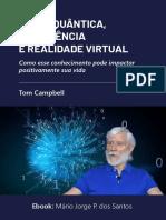 E-Book-Fisica-Quantica-Consciencia-Realidade-Virtual-Mario-JP-Santos-Ed1.pdf