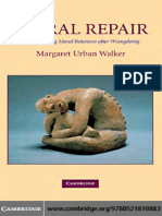 [Margaret_Urban_Walker]_Moral_Repair.pdf