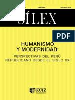 Sílex, 2017.pdf