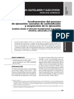 Proceso de ejecución_Renzo Cavani.pdf