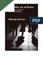 El pueblo sin atributos.pdf