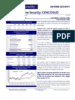 Research-Informe Empresas 20170717