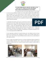 Compostagem Doméstica- Resumo Foz Do Iguaçu (1)