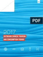 Outbound Chinese Tourism and Consumption Trends.pdf
