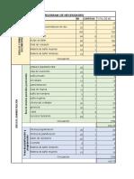 PROGRAMA DE NECESIDADES.xlsx