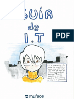Guia IT Comic2