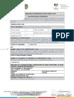 Anexo-1.-Formulario-de-inscripción-2019