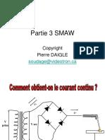 SMAW_3[1]