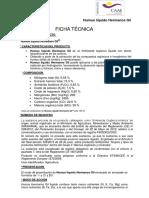FichaHumus liquido.pdf
