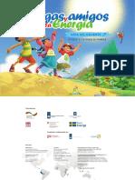 amigos-amigas-energia-3-4-guia-docente.pdf