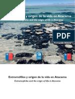 EXTREMOFILOSYORIGENDELAVIDAENATACAMAOK.pdf