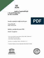 INDICE INCLUSION UNESCO.pdf