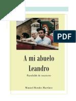 A_mi_abuelo_Leandro_full_scorecompressed.pdf