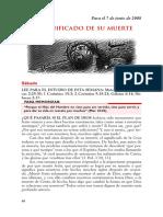 Leccion 10 en PDF
