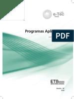 DV135164-Apostila de Introdução a Informática.pdf