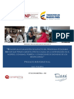 0 Colombia_Mayor_Producto_4_Informe final.pdf
