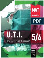 Livro_U.T.I.5e6_MAT_V3.pdf