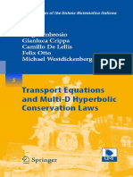 Transport equations.pdf