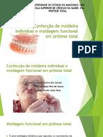 CONFECÇÃO DE MOLDEIRA INDIVIDUAL FUNCIONAL.pptx