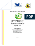 271779518-Proyecto-Invernadero-por-PID.docx