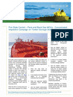 100901-pargfis-and-black-sea-mousuyentrated-i.pdf