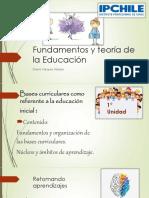 Fundamentos 4 .pptx