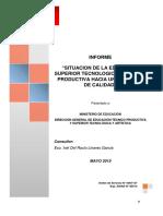 SITUACION_DE_LA_EDUCACION_SUPERIOR_TECNO.pdf