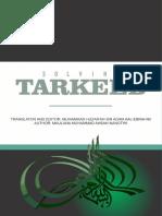 Solving Tarkeeb.pdf