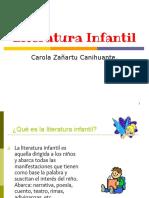 literatura-infantil.pdf