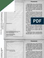Ontoria Peña Los mapas conceptuales y su aplicación en el aula Parte 1/3