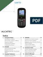 1407518743ManualAlcatelA205G