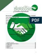 ANALISIS Y PRONÓSTICO DE LA DEMANDA DE LOS PRODUCTOS EMBLEMATICOS DE COSECHAS S.A - Informe Preliminar.docx
