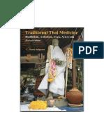 Traditional_Thai_Medicine_Buddhism_Animi.pdf