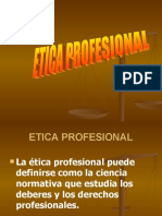 eticaprofesional-090923181133-phpapp01.pdf