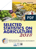 Selected Statistics on Agriculture 2018.pdf