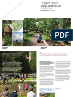 PublicHealthandLandscape_CreatingHealthyPlaces_FINAL.pdf