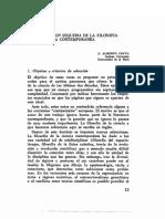 coffa- notas para un esquema dela filo de la ciencia contemporánea.pdf