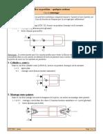 Mise_en_position.pdf