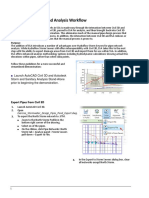 SSA_07-System Pipe Design and Analysis Workflow.pdf