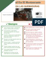 medidas de seguridad en cafeUMM-convertido.docx