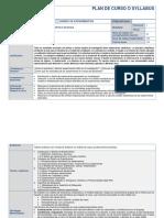 Plan Curso o Syllabus_diseñoexperimentos