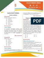 261971203 Solucionario Sm2014II Letras