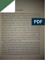VAZQUEZ, A. Ética (Cap. II Moral e História)