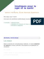 Benoit.pdf