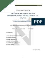 TRABAJO FINAL RESITENCIA DE MATERIALES II.pdf