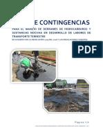 PLAN DE CONTINGENCIAS 2019.pdf
