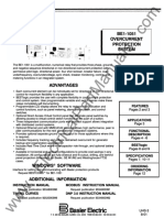 UHS-3.pdf