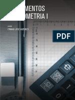 Livro Fundamentos da geometria I.pdf